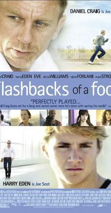 Flashbacks Of A Fool (2008)