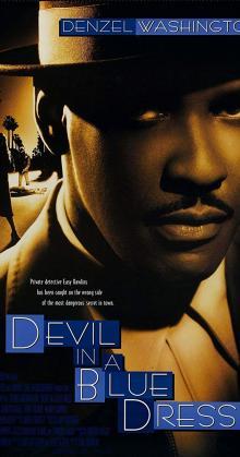 Devil In A Blue Dress (1995)