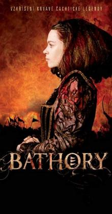 Bathory Countess Of Blood (2008)