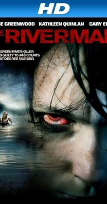 The Riverman (2004)