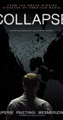 Collapse (2009)