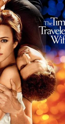 The Time Travelers Wife (2009)