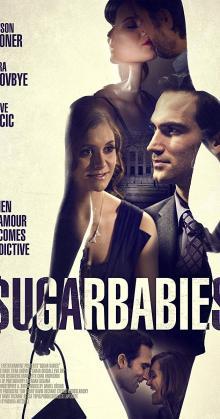 Sugarbabies (2015)