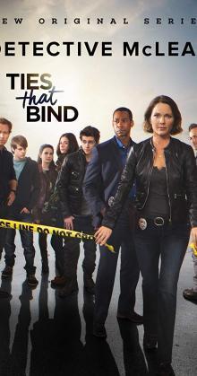 The Binding (2015)