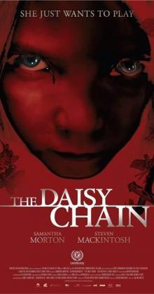 The Daisy Chain (2008)