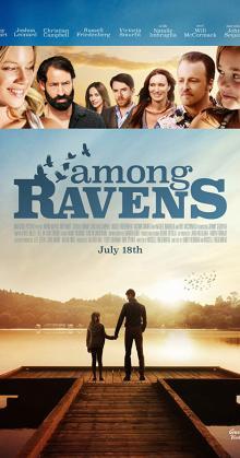 Among Ravens (2014)