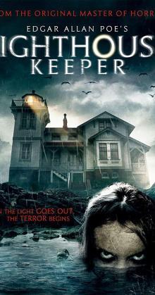 Edgar Allan Poes Lighthouse Keeper (2016)