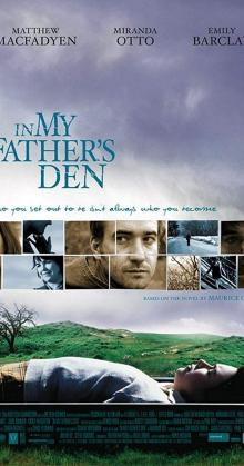 In My Fathers Den (2004)