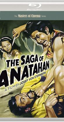 Ana ta han (1953)