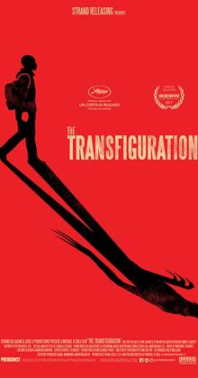 The Transfiguration (2016)