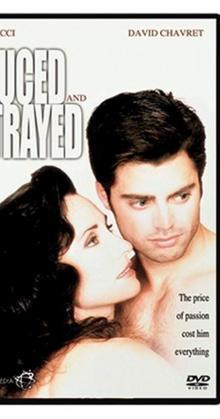 Seduced And Betrayed (1995)