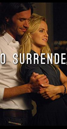 No Surrender (2011)