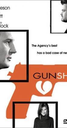 Gun Shy (2000)