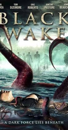 Black Wake (2018)