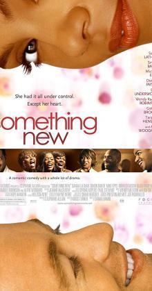 Something New (2006)