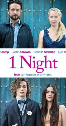 1 Night (2016)