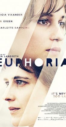 Euphoria (2017)