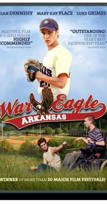 War Eagle Arkansas (2007)