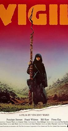 Vigil (1984)