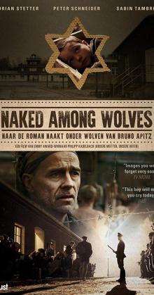Naked Among Wolves (2015)