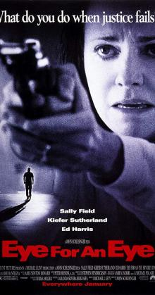 Eye For An Eye (1996)