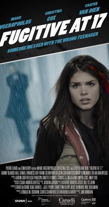 Fugitive At 17 (2012)