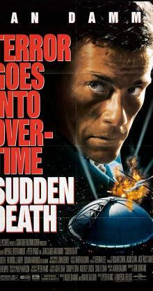 Sudden Death (1995)