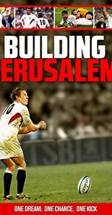 Building Jerusalem (2015)