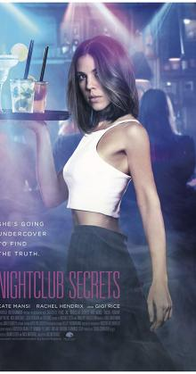 Nightclub Secrets (2018)