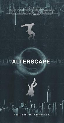 Alterscape (2018)