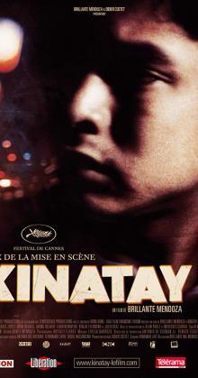 Kinatay (2009)