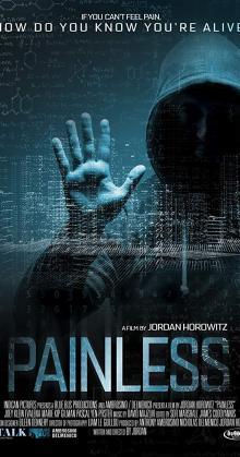 Painless (2017)
