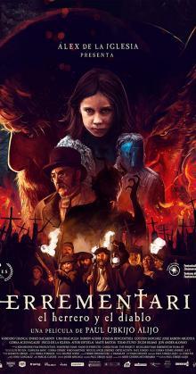 Errementari (2017)