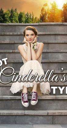 Not Cinderellas Type (2018)