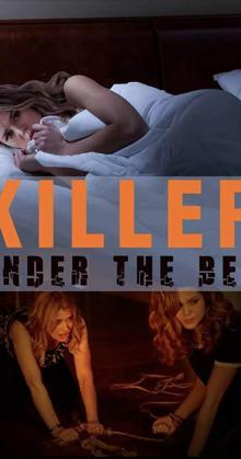 Killer Under the Bed (2018)