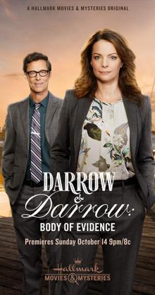 Darrow Darrow 3 (2018)