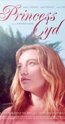 Princess Cyd (2017)