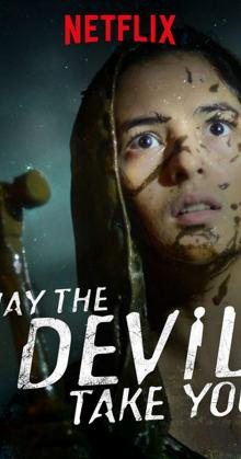 May the Devil Take You (2017)