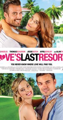 Loves Last Resort (2017)