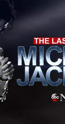 The Last Days of Michael Jackson (2018)